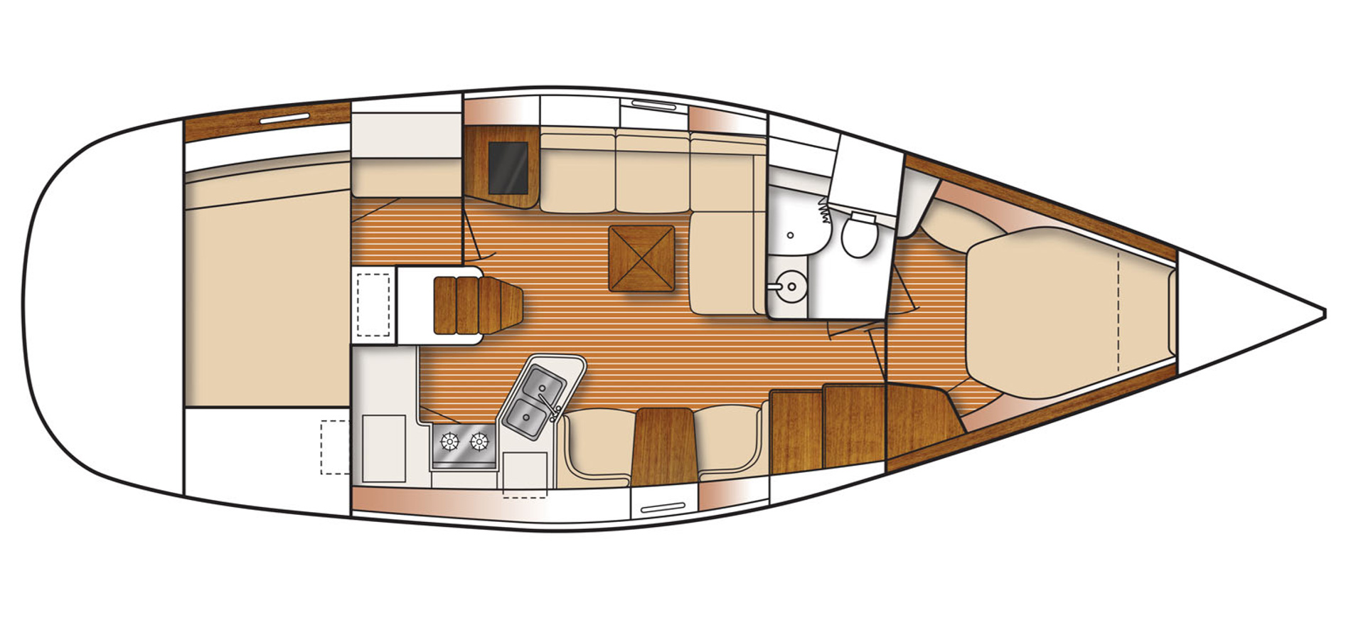 Catalina 385 - 385_layout.jpg